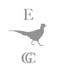 Elisefarm